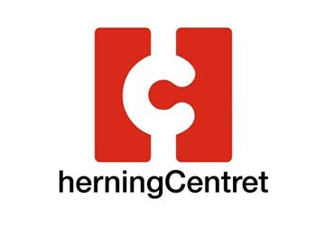 herningcentret-logo