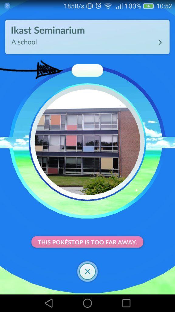 lure-pokemon-markedsføring