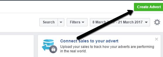 Hvad koster Facebook annoncering - ads manager - annonceadministrator