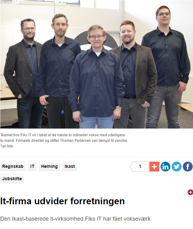 fiks_presse