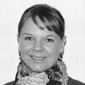 Marlene Bertelsen - AUBO Køkken & Bad