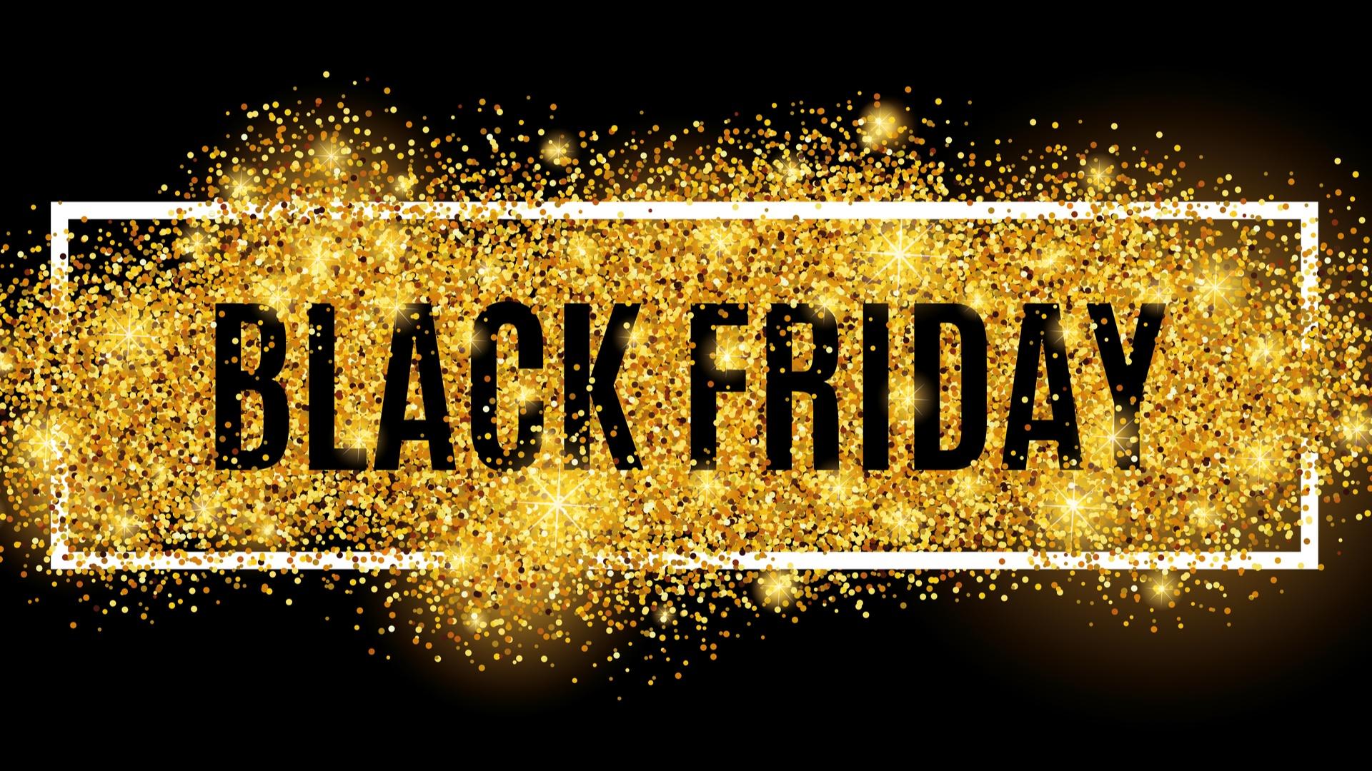 478dc6c2dfd Black Friday - er din webshop klar? • WeMarket