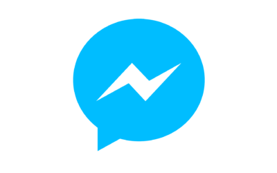 Sådan installeres Facebooks Chat Plugin