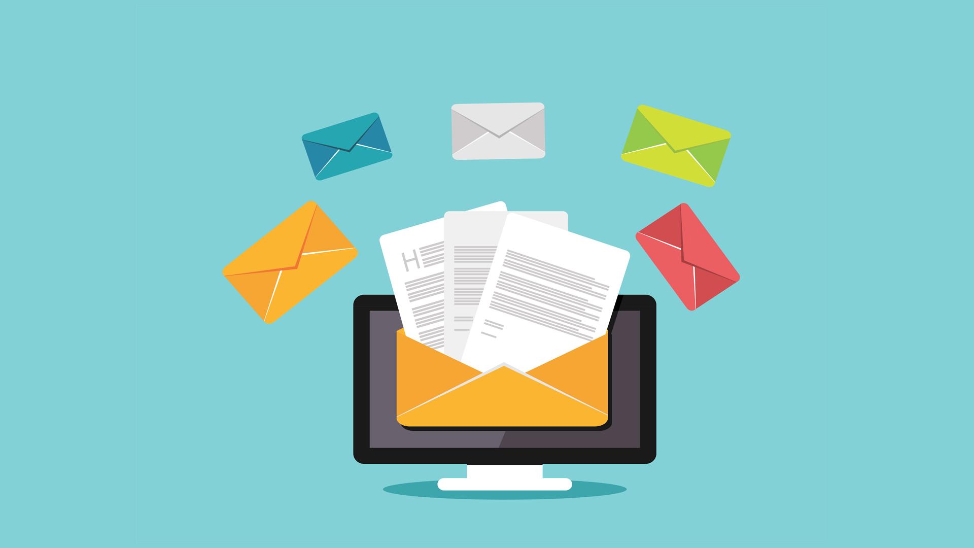 fængende email emnelinjer til online dating