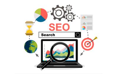 Søgemaskineoptimering af dine billeder på Google