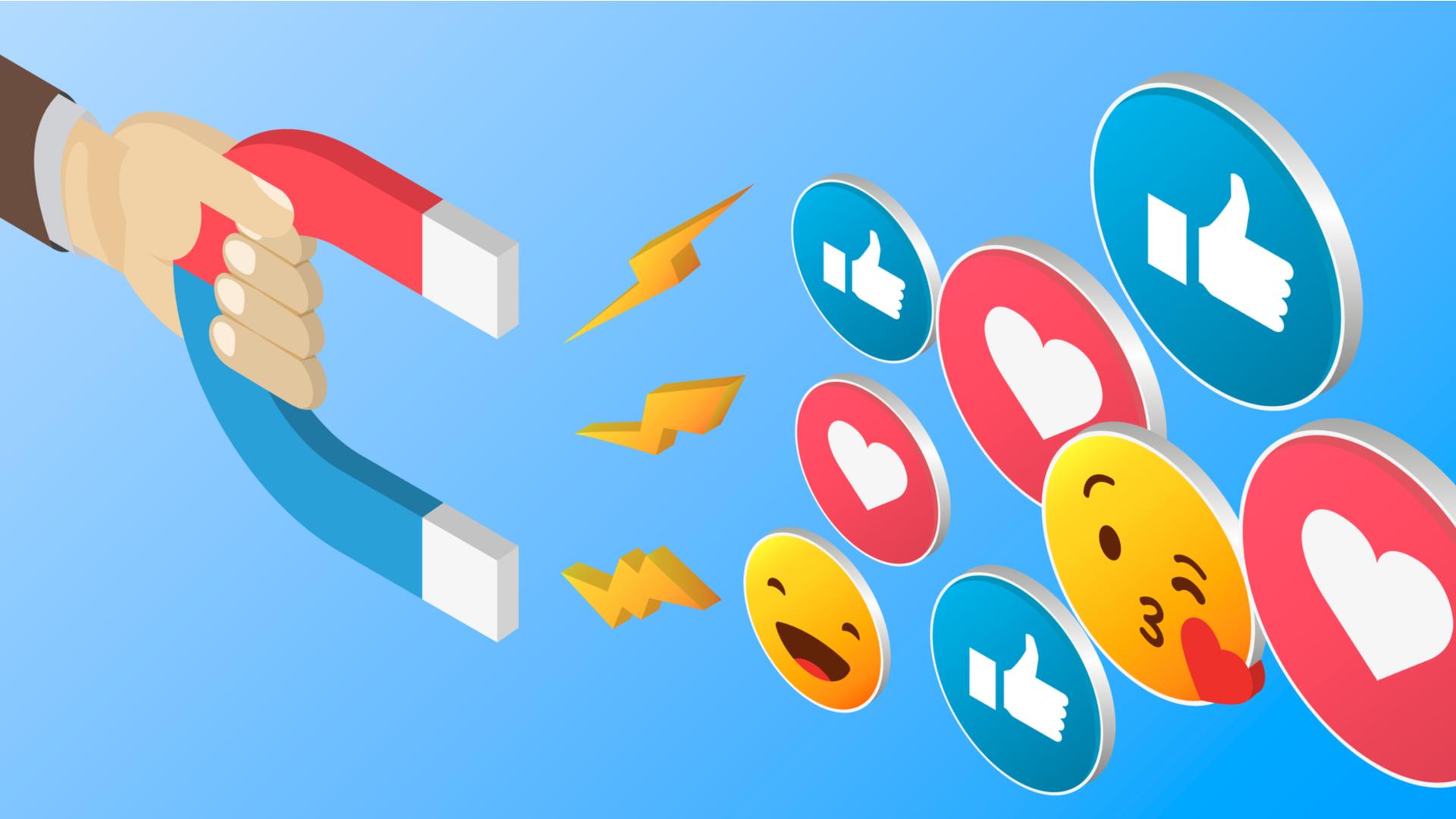 Boost din Facebookmarkedsføring