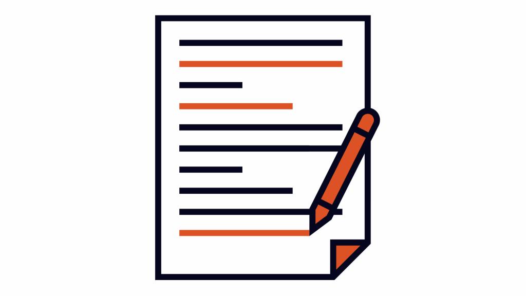 Indeholder dit content en komplet og omfattende beskrivelse af emnet