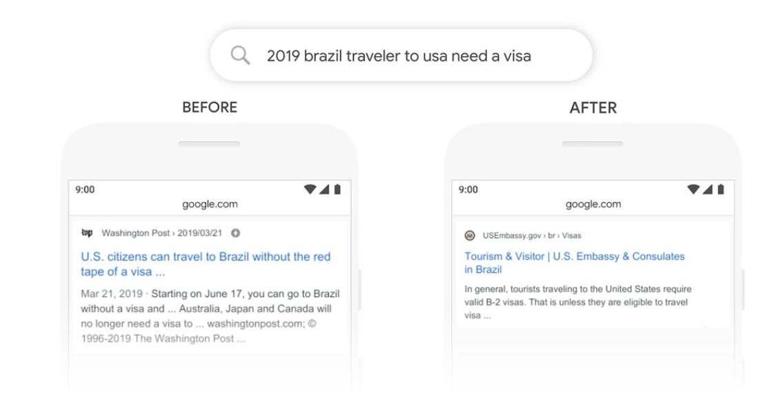 wemarket-brazil-visa-example