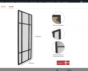 produktbilleder-amazon-vis-information-på-billeder