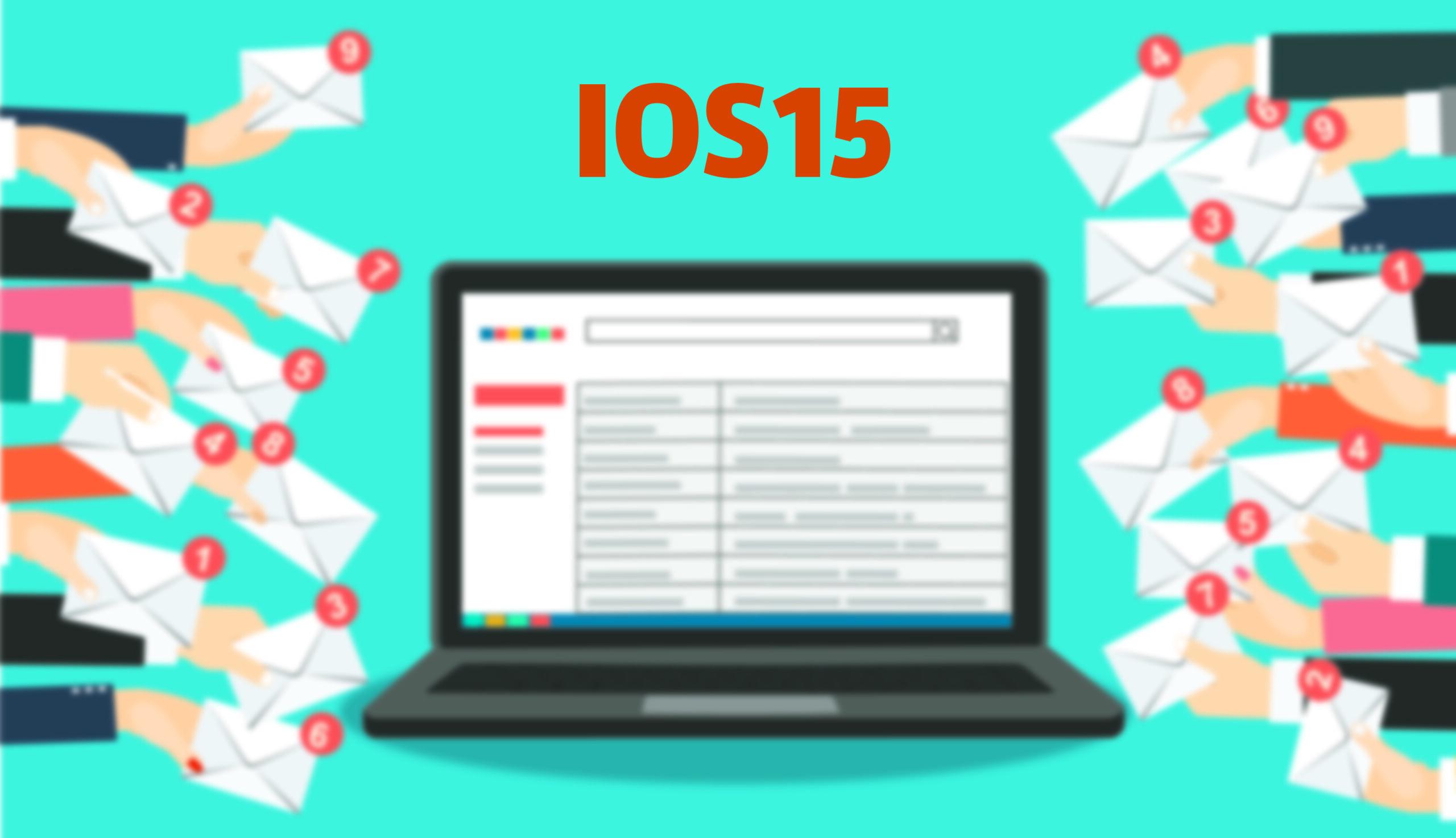 IOS15-alt-du-skal-vide